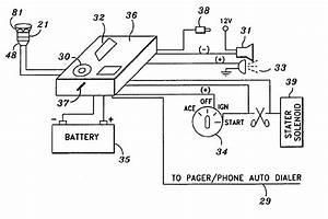 Patente Us6726636