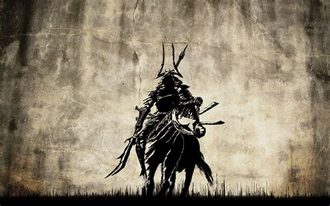 samurai wallpaper   images