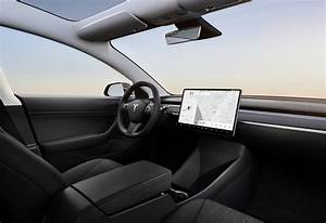 2019 Tesla Model S Msrp Interior - រូបភាពប្លុក | Images
