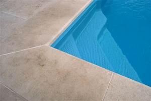 nettoyage terrasse carrelage exterieur nouveaux modeles With nettoyage terrasse carrelage exterieur