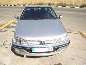 Peugeot Somain : hasanjoon 2005 peugeot 405 specs photos modification info at cardomain ~ Gottalentnigeria.com Avis de Voitures