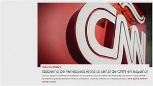Sale la tensione diplomatica tra Usa e Venezuela Maduro ...