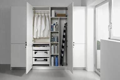 ventajas de la cocina  lavadero como zonas separadas