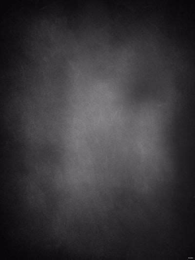 Abstract Black Wallpaper Portrait by Kate Backgrounds Abstract Texture Backdrops For