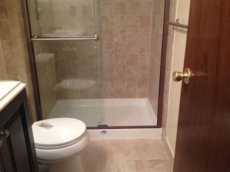 bathroom renovations hillsborough nj  basic