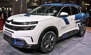 Citroen C4 Aircross 2019 : 2018 citroen aircross 2018 2019 new car reviews by wittsendcandy ~ Maxctalentgroup.com Avis de Voitures