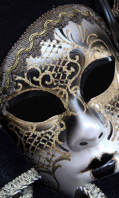 karneval mask karneval venezianische masken masken kunst