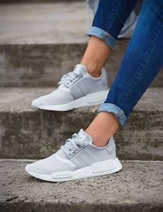 Adidas Nmd Schuhe Damen Online Kostenlose Lieferung