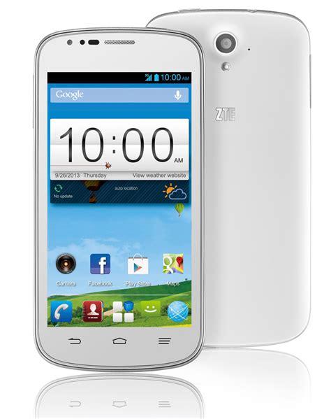 10 best budget smartphones 10 of the best budget smartphones