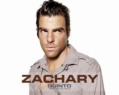 Zachary Quinto Wallpapers Downs Gena