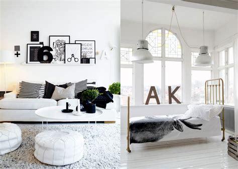 home interiors home home interior inspiring ideas vasare nar fashion