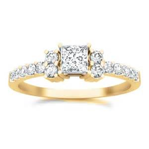 discount engagement rings cheap engagement ring on jeenjewels