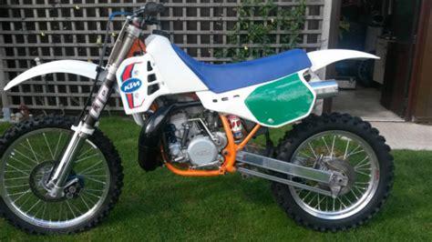 evo motocross bikes 100 evo motocross bikes suzuki rm 125 1990 evo old