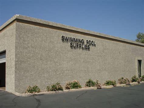 Phoenix Pool Supplies, Pool Parts, Spa Parts, Spa Supplies