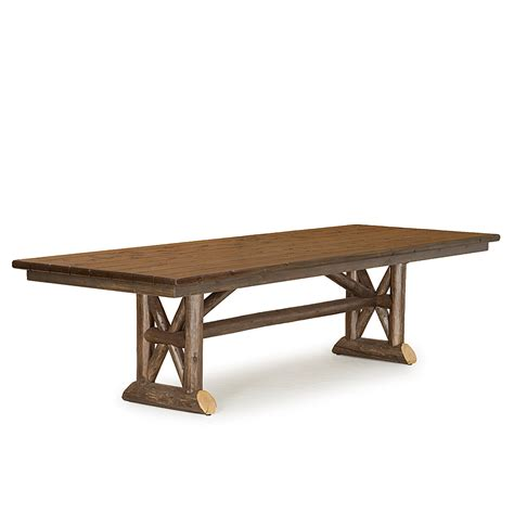 Rustic Trestle Dining Table  La Lune Collection. Picnic Tables At Lowe's. Makeup Desk Ideas. Utility Table. Reclaimed Wood Entry Table. Ashley Pub Table. Used Corner Desk For Sale. Cherry Desk With Hutch. Staples Desks And Chairs