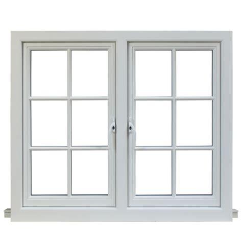 Fenster Weiss by Timber Casement Windows Excell Timber Windows Doors Ltd