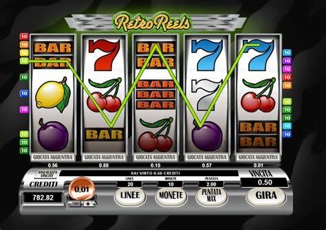 Types Of Online Slots  Casino Bonus Hog