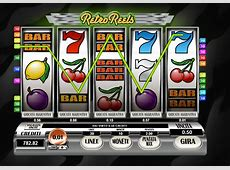 Slot machine 98 miliardi