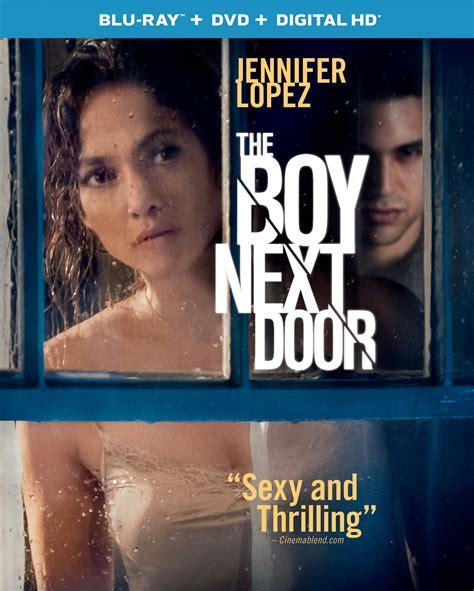 the boy next door the boy next door dvd release date april 28 2015