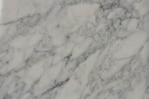 How To Care For Granite Countertops Kitchen by Carrera White Marble Artistic Stone Kitchen And