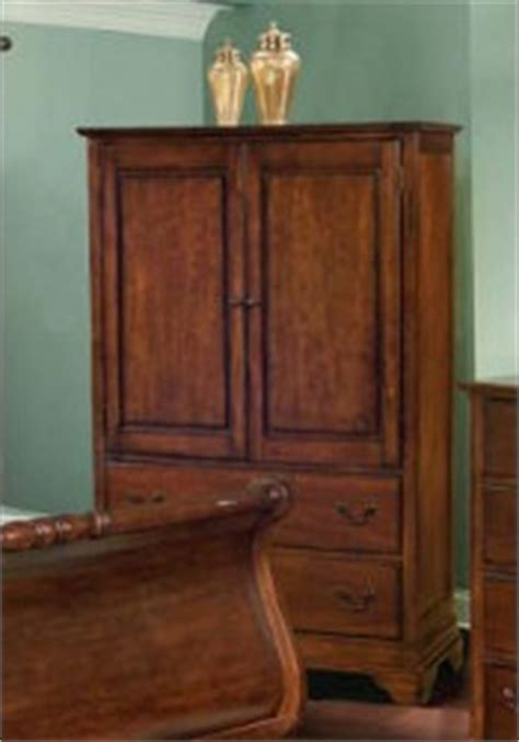Used Computer Armoire by How Armoires Can Be Used In The Home Computer Tv And