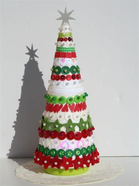ranking de los 225 rboles de navidad m 225 s originales listas