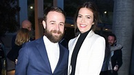 Mandy Moore Was 'Completely Smitten' With Husband Taylor ...