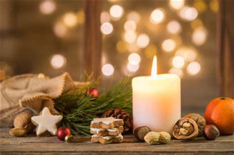 Weihnachtsdeko Fenster Kerzen by Bilder Und Suchen Weihnachtslichter