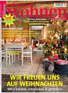 Wohnen Magazin : download zuhause wohnen magazin dezember 2013 pdf magazine ~ Orissabook.com Haus und Dekorationen
