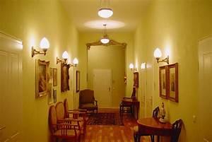 Wandlampen Im Landhausstil : landhausstil kreutz landhaus magazin ~ Sanjose-hotels-ca.com Haus und Dekorationen