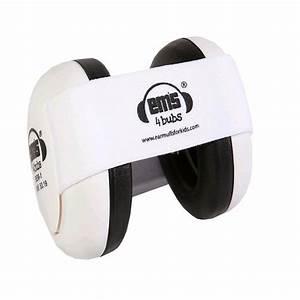Casque Bébé Anti Bruit : casque anti bruit b b bandeau anti bruit b b ~ Melissatoandfro.com Idées de Décoration