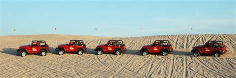 Silver Lake Boat Rental by Silver Lake Michgian Jeep And Watercraft Rentals