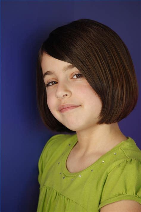 short hairstyles  kids