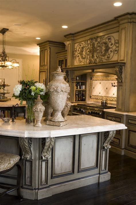 Country French Living Room Pictures by Best 25 French Style Kitchens Ideas On Pinterest
