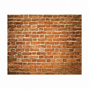 J p london design inc md ps ustrip red brick wall