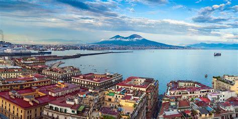 Submitted 9 hours ago by sirfeedalot1. Itinerario di viaggio a Napoli: dal Cristo Velato ai ...