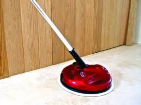ewbank cordless floor polisher