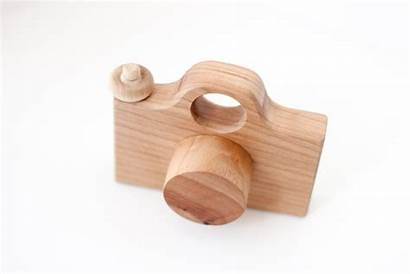 Simple Toys Wooden Plans Diy Building Own