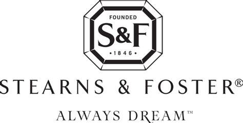 mattress brands  mattress company logos