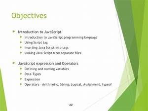 Proposal Essay Javascript Multiple Assignment Operators Pdf Essays Montaigne Sparknotes Synthesis Essay Ideas also Learn English Essay Writing Javascript Assignment Operators Physics Problem Solver Online  English Essay On Terrorism