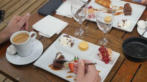 restaurant le bureau villeneuve d ascq restaurant le chantilly à villeneuve d 39 ascq en vidéo