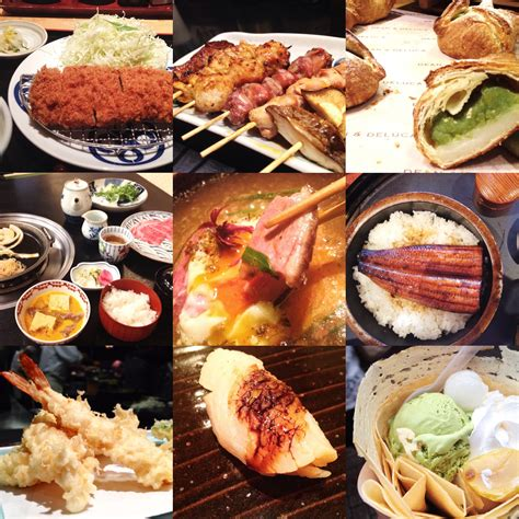 you cuisine top 10 foods you must eat in candidcuisinetokyo