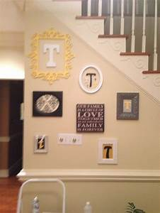 17 best images about acmoore on pinterest burlap bags With ac moore letters
