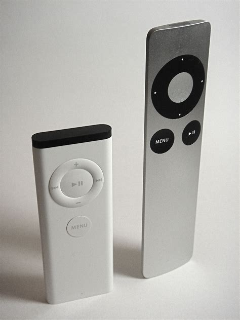 apple tv wikipedia
