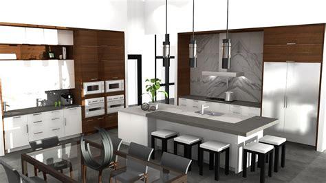 2020 kitchen design free 2020 design inspiration awards 2016 gallery 2020 7292