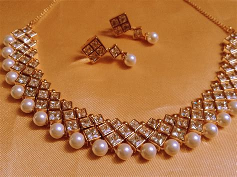 Least Expensive Yet Worthy Rakhi Return Gifts For Sister