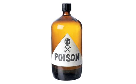 pictures of poison mumbai man mistakes rat poison for tonsil medicine dies news
