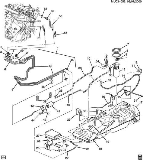2002 Pontiac 3 4 Engine Cooling Diagram by Ford F 150 4 6 Engine Diagram 1997 Downloaddescargar