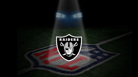 oakland raiders wallpaper images gallery