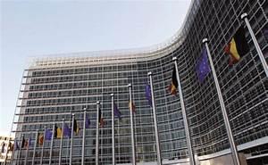 European Commission announces supervisory agency reforms ...